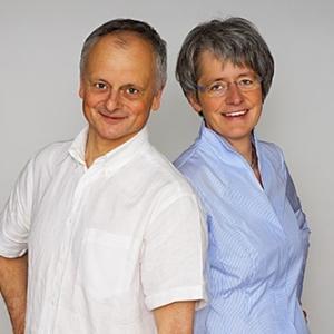 Dr. med. Frank Theurer / Dr. med. Friederike Gilbert