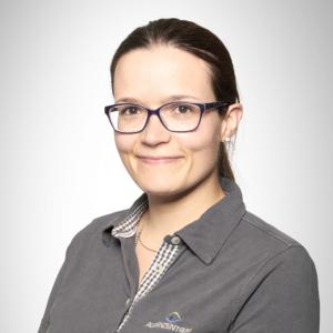 Dott. Eva Dovier