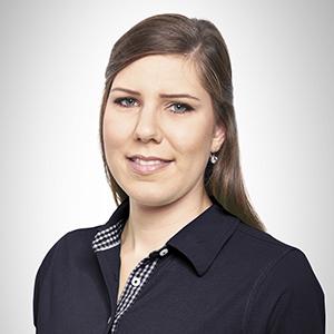 Ann-Kathrin Kasper