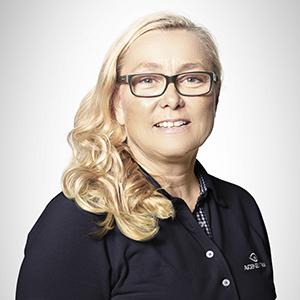 Daniela Jörns