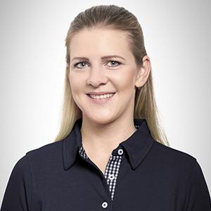 Jennifer Landgraf