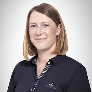 Nadine Rottner
