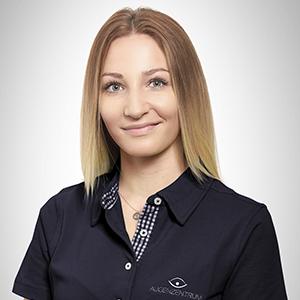 Selina Hermann