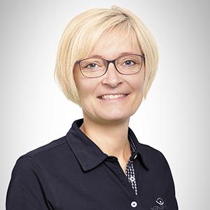 Theresa Schrader