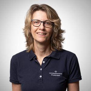 Frau Selig-Haag