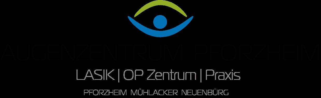 Augenzentrum Pforzheim